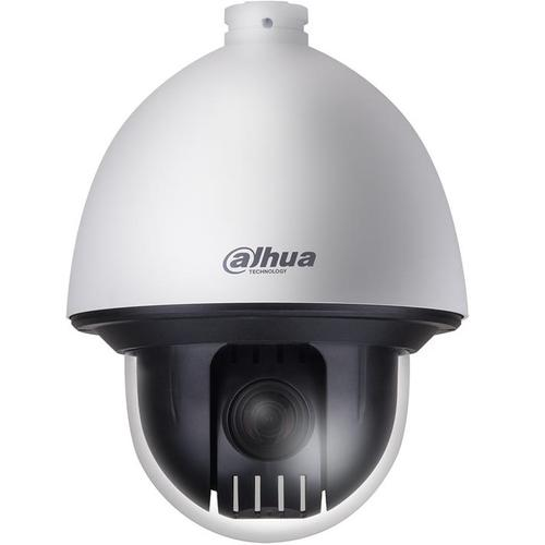 SD60230U-HNI 2MP 30x Zoom PTZ