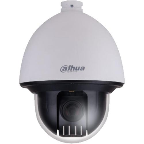SD60225U-HNI 2MP 25x Zoom PTZ