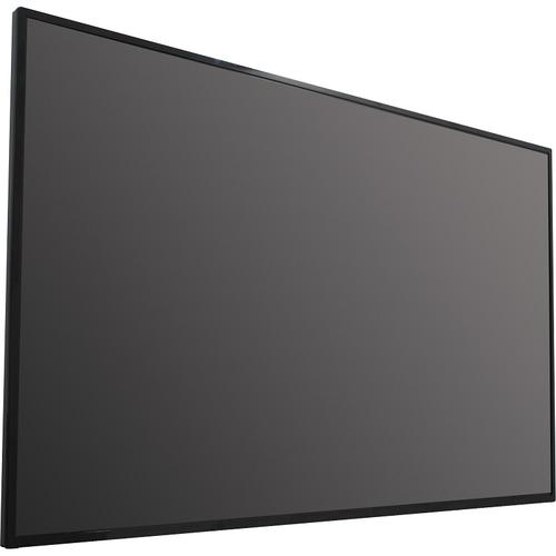 DS-D5050UC 50'' 4K Display