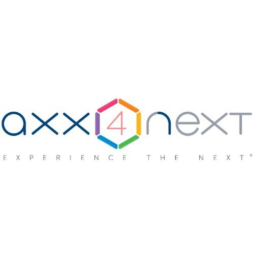 Axxon Next Offline Analytics