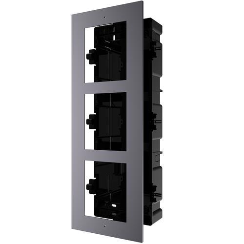 MODEL 3 Frame + Backbox