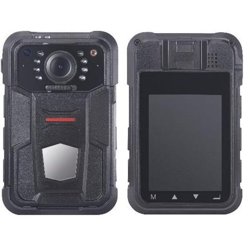 DS-MH2311/32G/GLE Body Camera