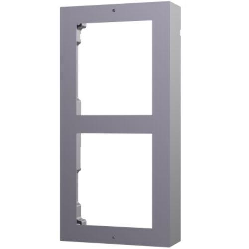 DS-KD-ACW2 - 2mod cover+frame
