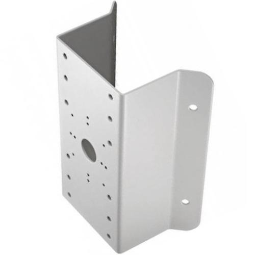 DS-1276ZJ-SUS Corner Mount