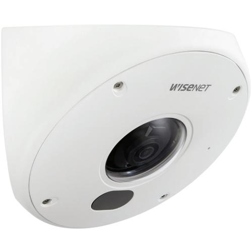 TNV-7010RC 3MP Corner Dome