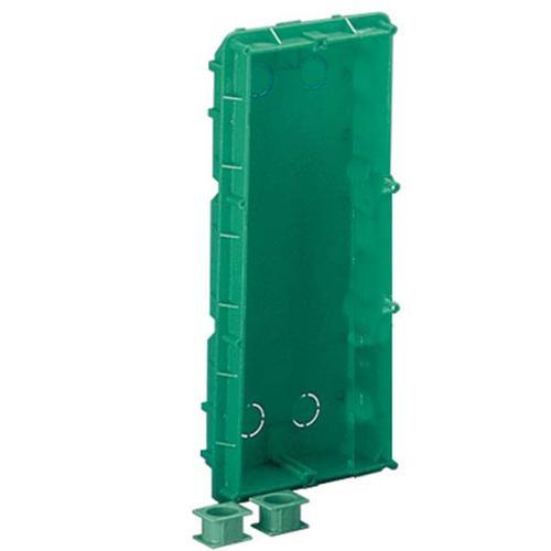 3110/3 infällnadsbox 3 modul