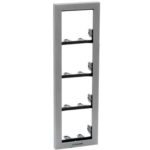 3311/4S silver modulram