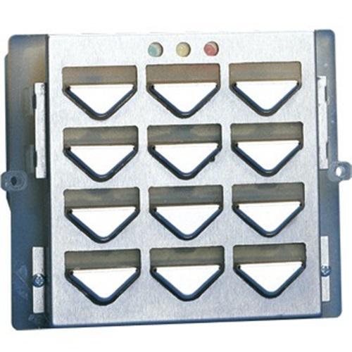 3328 Powercom Pinkode