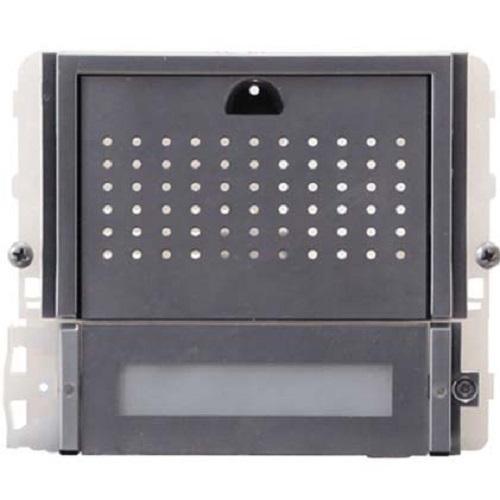 33402M Metall Ikall 2TR audio