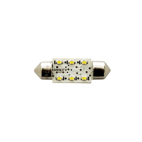 1172B LED bulb f. ext. units