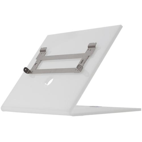 2N Indoor Touch Desk Stand (W)
