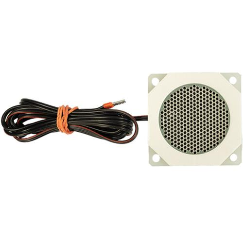 2N Quick mount Speaker for Kit