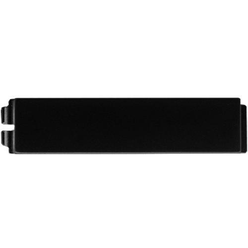 2N Verso+LTE Blind button (B)