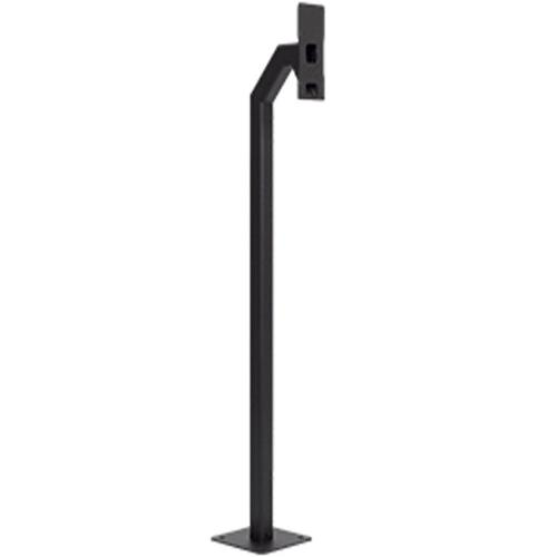 2N ForceSafety Gooseneck stand