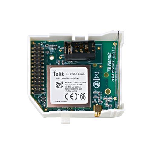 GSM 350 Modul PG2 (2G)