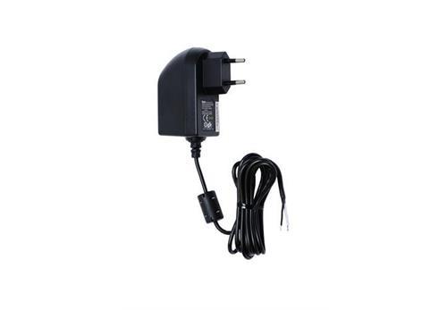 2N Helios 12 V power supply