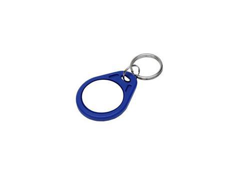 2N Mifare RFID 13.56MHz keyfob