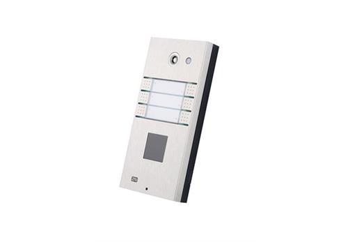 2N IP Vario 3x2 button