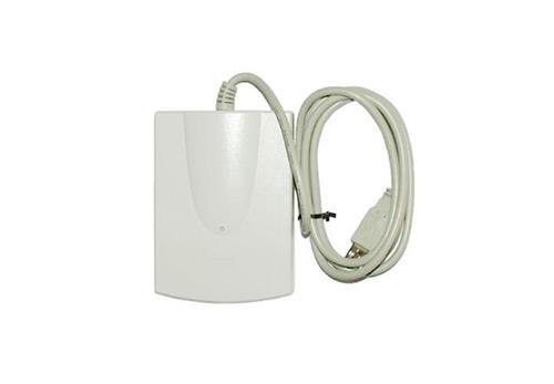 Ext RFID Read 125kHz EMarine(USB inter)