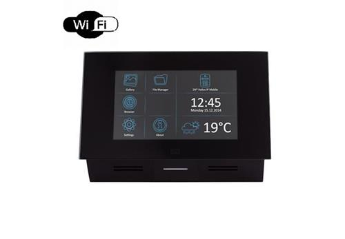 2N Indoor Touch PoE, Wifi (B)
