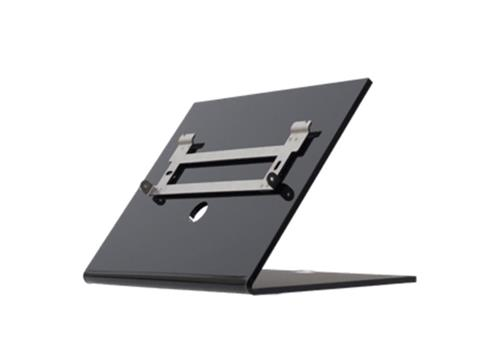 2N Indoor Touch Desk Stand (B)