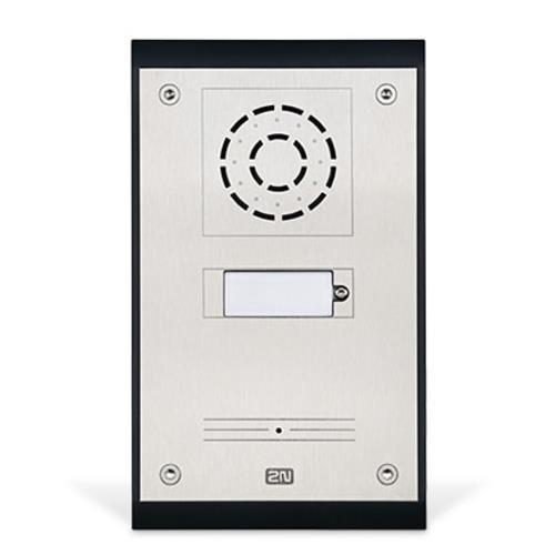 2N Analog UNI - 1 button
