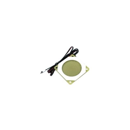 2N Quick mount Speaker for Kit