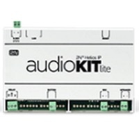 2N Helios IP Audio Kit Lite