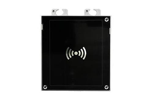 2N Verso RFID Reader 13,56MHz