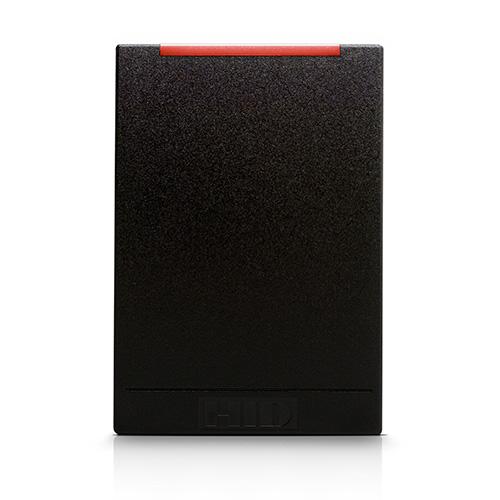 HID iClass reader, R40