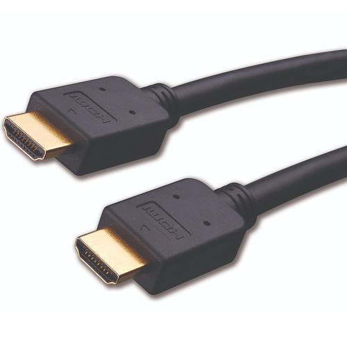 WBXHDMI10V2 HDMI Cable 4K 10M
