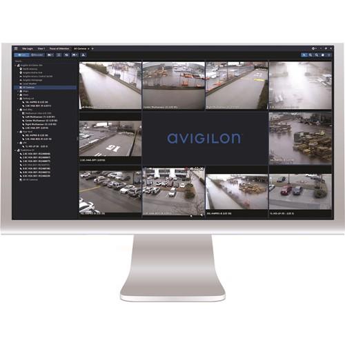 ACC 7 Enterprise cam license