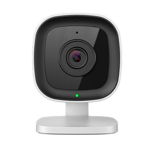 MODULES Indoor 1080p Wi-Fi Camera
