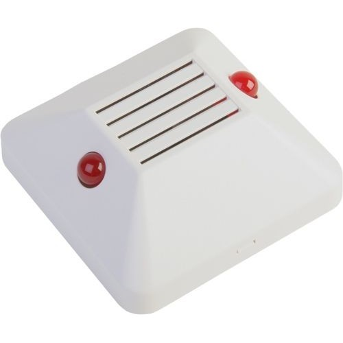 AI673 LED indicator buzzer