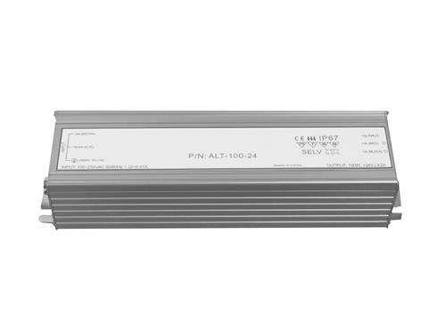 ALT-150-24 150W DC PSU