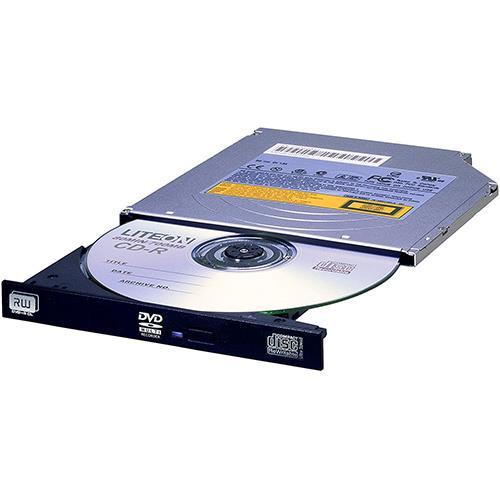 BB-DVD-RW-BLK 5.25 DVD-RW