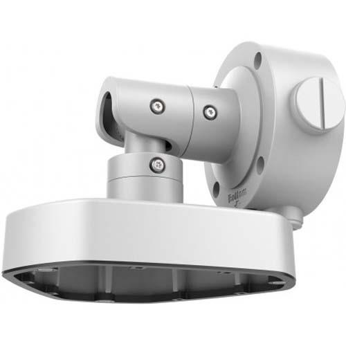 DS-1283ZJ Wall mount Fisheye