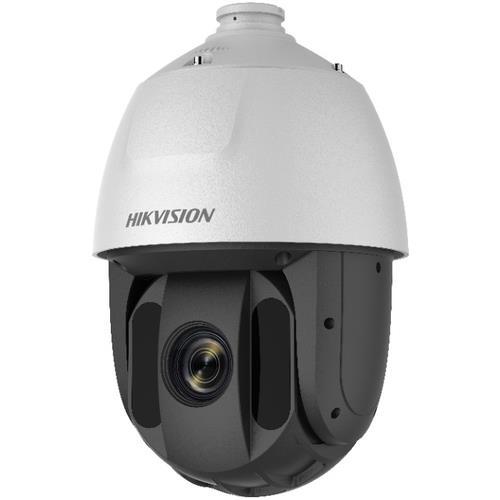 IP PTZ 4MP 25x Zoom IR 150m IP66