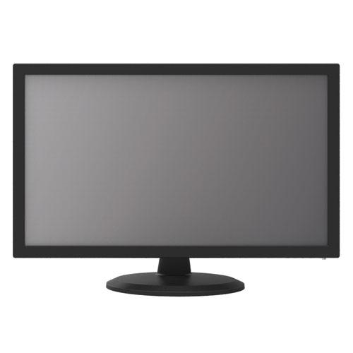 DS-D5027QE(O-STD) 27 LCD Mon