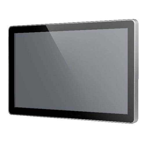 """MONITOR LCD 22"""" Touch DIGITAL SIGNAGE"""