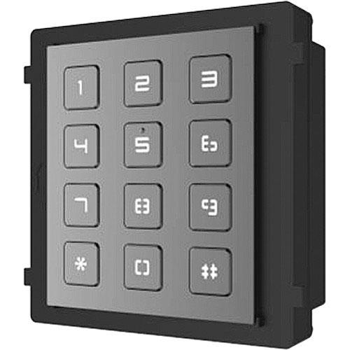 DS-KD-KP (Keypad)