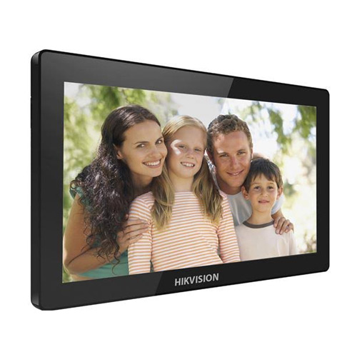 DS-KH8520-WTE2/EU Video inter.