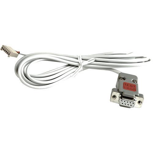 CS 2855, RS232 Kabel f/CS2800