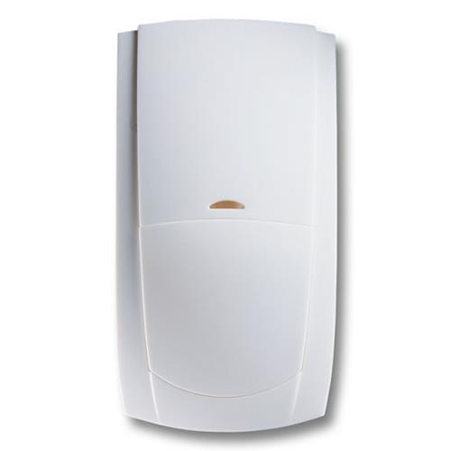 Premier E XT-W PIR detektor