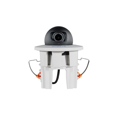 In-Ceiling mount for H4M dome