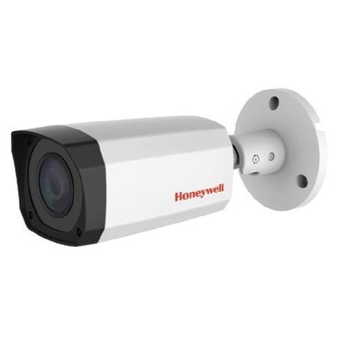 HBD3PR2 -  IP Bullet Cam. 3 MP