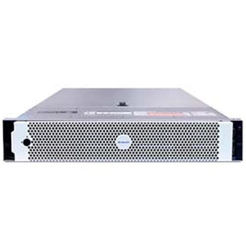 16TB 2U Rack Win10 IoT LTSB EU