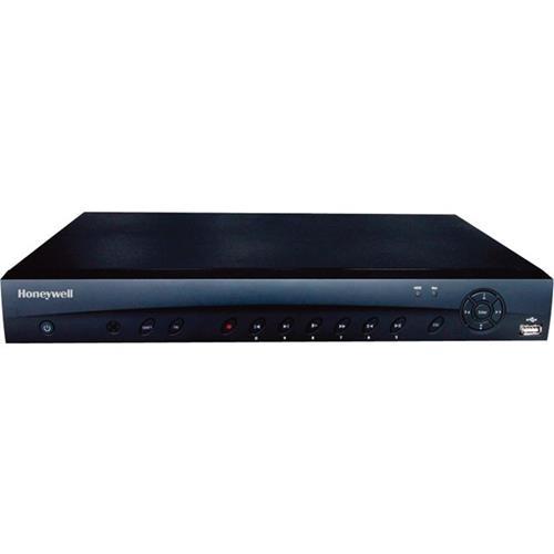 HEN08123 2TB HDD