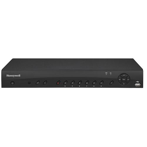 HEN08143 4TB HDD