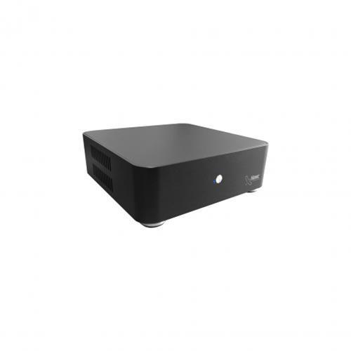 Wave-VMS Recorder. 4TB HDD Kit Ver2
